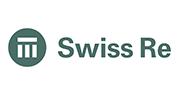 SwissRe