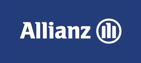 allianzRIICE